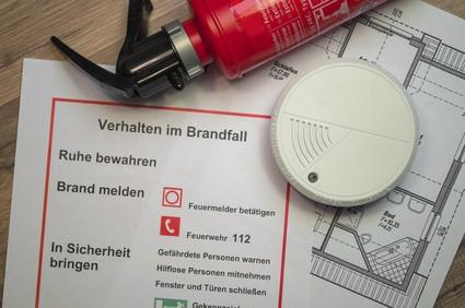 brandschutzhelfer_ausbildung