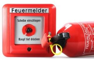 brandschutzhelfer_pflicht