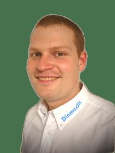 Björn_Kuiper
