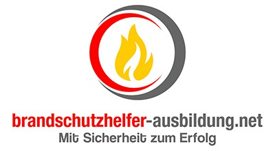 (c) Brandschutzhelfer-ausbildung.net
