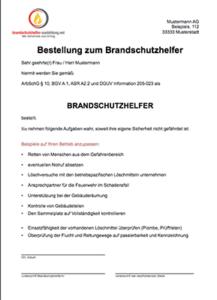 brandschutzhelfer_bestelllung