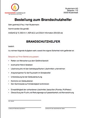 Fein Vorlage Bestellung Galerie - Entry Level Resume Vorlagen ...
