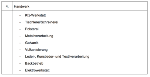 brandschutzhelfer_pflicht04