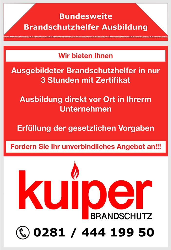 brandschutzhelfer_ausbildung.png